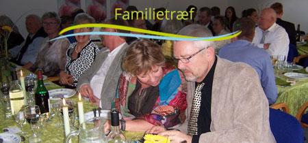 Familietræf Ebeltoft